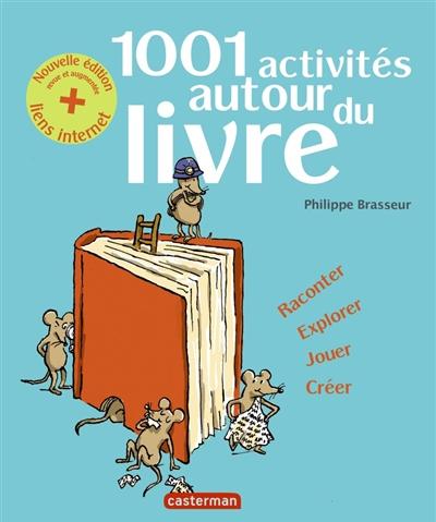 1001activites