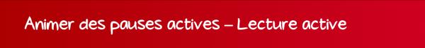 animerlectureactive