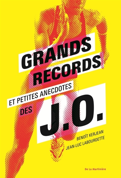 grandsrecords