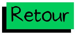 Retourvert