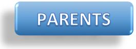 Bouton-Parents