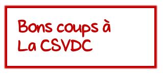 bonscoups2